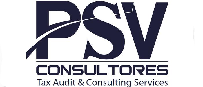 Psv Consultores
